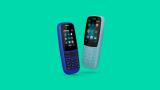 Nokia 220 4G: un feature phone con 4G por 39 euros