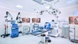 NUCLeUSse actualiza con observación remota de pacientes en 3D y 4K