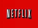 Netflix deberá emitir con un 30% de contenidos europeos