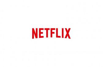 Netflix ofrecería micro-suscripciones semanales