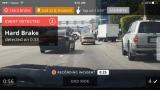 Nexar, una app que caza a los malos conductores
