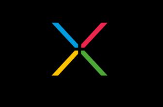 Nexus Protect, el nuevo programa de garantía de Google