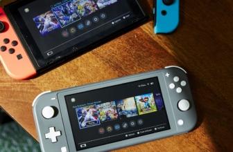 ¿Qué Nintendo Switch comprar? Diferencias y modelos