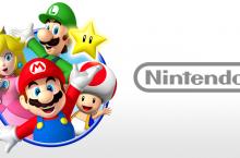 Nintendo anuncia juegos para smartphones