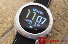 5 razones para comprar el smartwatch No.1 DT28 y al mejor precio