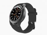 No.1 G8, el nuevo smartwatch del fabricante con soporte para tarjetas SIM