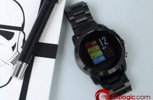 No.1 S10, smartwatch barato para cualquier usuario