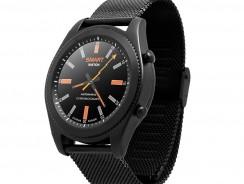 No.1 S9 Smartwatch, ahora con NFC