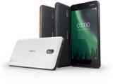 Rumoreado un futuro Nokia 1 con Android Go
