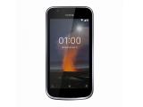 Nokia 1: smartphone con Android Go por menos de 100 euros