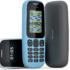 ZeroPhone, crean un teléfono basado en una Raspberry Pi Zero