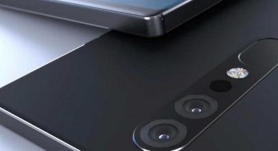 Nokia 8 podría presentarse a finales de julio