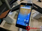 #IFA17: Toma de contacto con el nuevo Nokia 8