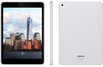 Nokia N1 vende 20.000 unidades en 4 minutos