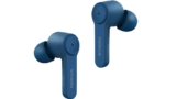 Nokia Noise Cancelling Earbuds, nueva generación de auriculares