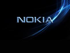 Nokia 2 infla su batería a costa de su rendimiento