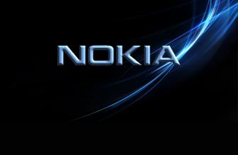 Nokia P1, se filtran sus características y un precio de los que duelen