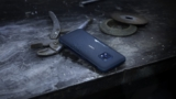 Nokia XR20, un nuevo gama media con resistencia extra