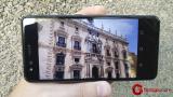 Nomu M8, review del smartphone rugerizado más elegante