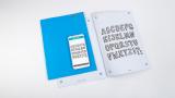 Notebloc: aprende a escanear documentos con la cámara del móvil