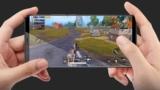 Nubia Red Magic, un smartphone para los amantes de los videojuegos