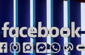 Nueva demanda contra Facebook por lucrarse con los datos de usuarios