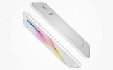 Nuevo Galaxy Note 6, Samsung podría tenerlo listo