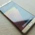 Asus Zenbook UX305UA, portátil para todos los gustos