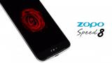 Zopo Speed 8, nuestra opinión de este decacore con 4 GB