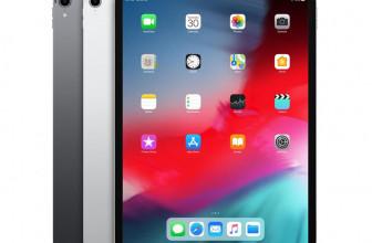 Nuevos iPads y iPodTouchestán en camino según las últimas filtraciones
