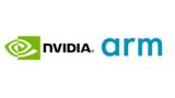Nvidia confirma la adquisición de ARM por 40 mil millones de dólares