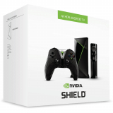 Nvidia Shield, ¿Consola o centro multimedia?