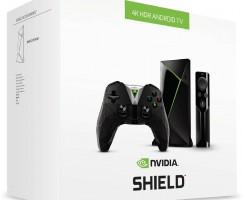 Nvidia Shield, ¿Consola o centro multimedia?