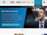 OCU lanza una iniciativa contra Facebook