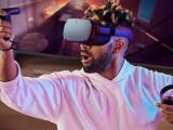 Oculus Quest, Facebook presenta sus nuevas gafas de realidad virtual por $399