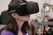 Facebook compra Oculus y sigue creciendo