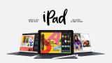Black Friday 2019, encuentra las mejores ofertas en iPad
