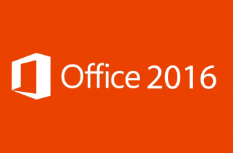 Office 2016 vendrá gratis en móviles y tablets