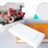 Doogee Y6 Max y Xiaomi Mi Max, duelo de titanes
