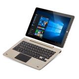 Onda oBook 10, ¿quieres una tablet o un portátil?