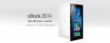 Onda Obook 20 SE, ¿Windows 10 o Remix 2.0?