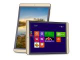 Onda V919 Air, tablet para trabajo y ocio