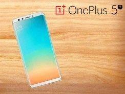 OnePlus 5T muestra sus especificaciones vía GFXBench