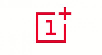 OnePlus 7 filtra su posible diseño sin biseles ni notch