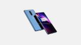 Confirmado: OnePlus 8 contará con una pantalla de 120 Hz
