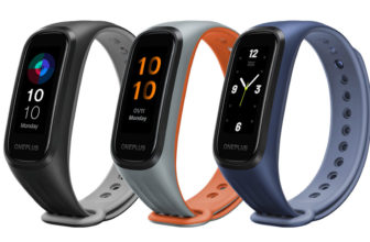 OnePlusBand,OnePlusda el salto al mercado de los wearables