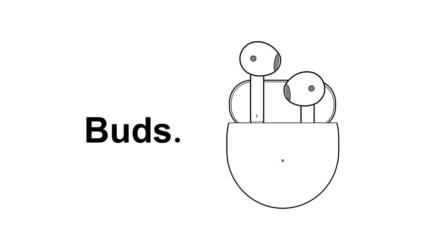 OnePlus Buds, los auriculares se presentan oficialmente el 21 de julio