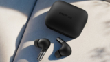 OnePlusBudsPro,OnePlusirrumpe en el mercado de audio Premium
