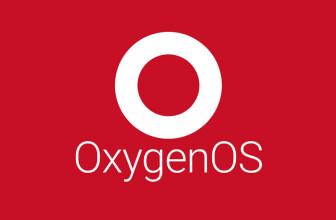 OnePluste reta a crear una nueva función paraOxygenOS