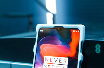 OnePlustraerá el primer Smartphone 5G a Europa